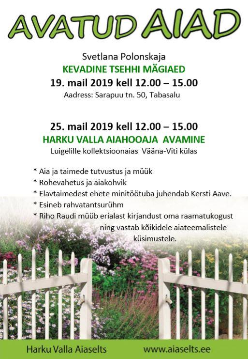 Avatud aed_svetlana+luigelille_täiendatud