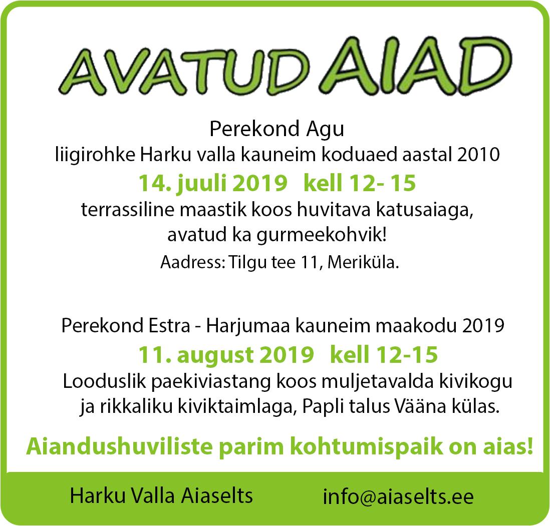 Avatud_Aiad_perek_Agu&Estra10.07.19-2