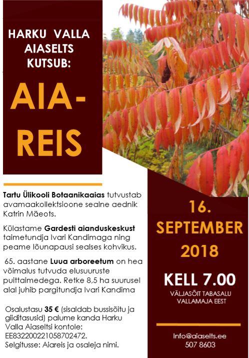 Tartu_aiareis_A416.09.18