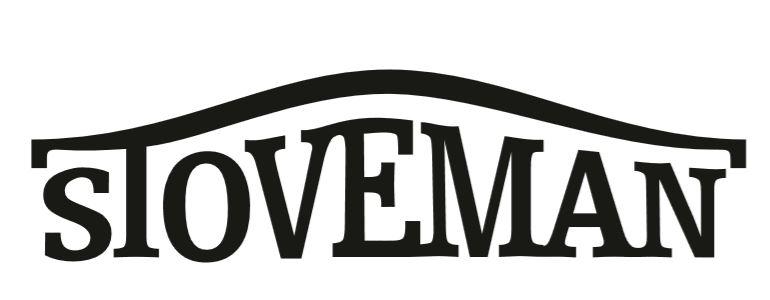 stovemani logo
